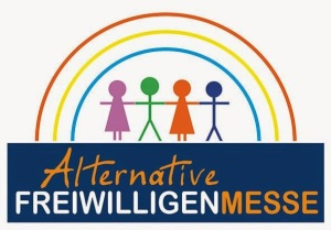 Alternative Freiwilligenmesse 2014