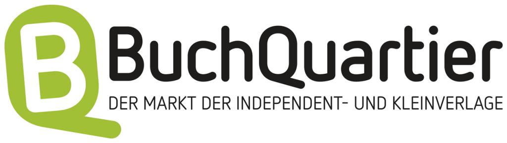 BuchQuartier 2014