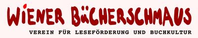 https://buecherschmaus.wien/wp-content/uploads/2015/05/logo2.jpg