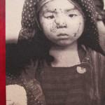 Hiroshima Nagasaki Bildchronik der Atomaren Zerstörung