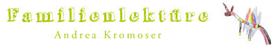 Familienlektuere Logo
