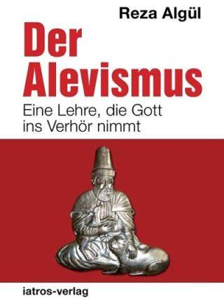 Resa Alguel Der Alevismus