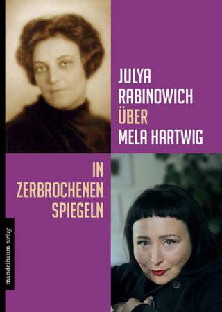 Mela Hartwig