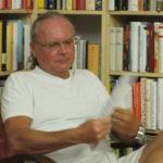 Alfred Cipera