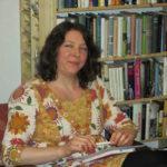 Birgit Weilguny
