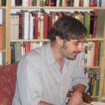 Markus Diethart