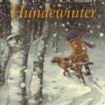 Cover Hundewinter