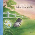 Cover Adieu Herr Muffin