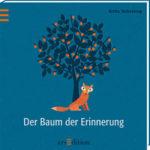 Cover Der Baum der Erinnerung