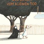 Cover Der Besuch vom kleinen Tod