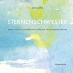 Cove Sternenschwester