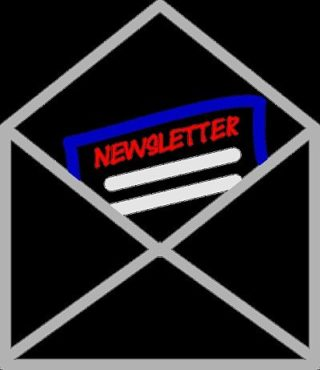 Logo Newsletter