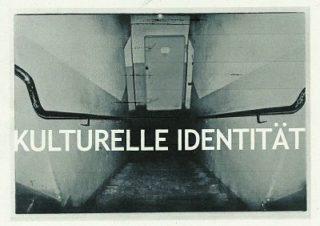 Kulturelle Identitaet