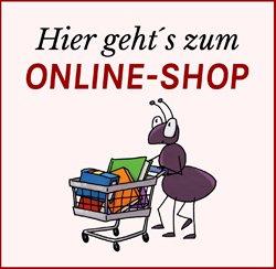 Link zum Bücherschmaus-Online-Shop