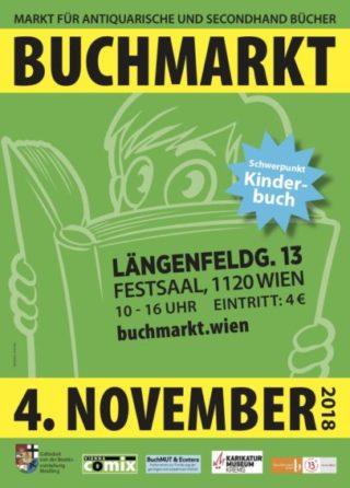 BuchMarkt Wien