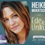 Cover des Hörbuches Hörbuch Ede und Unku